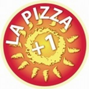 logo_pizza__1piccolo_copia_400x400